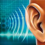 acustica nei luoghi di lavoro